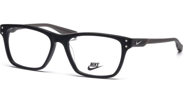 Nike 7230 010 5216 Matte Black von Nike