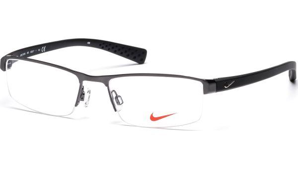 8095 060 5017 Brushed Gunmetal von Nike