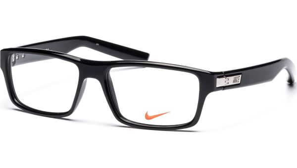 7080 005 5316 Black von Nike