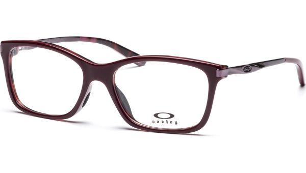 Nine to Five OX1127 112703 5216 Pink/Tortoise von Oakley