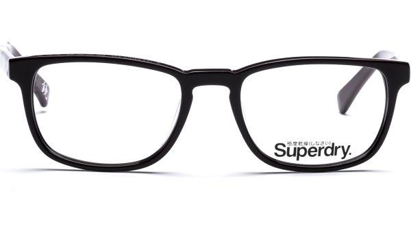 SDO Lincoln 162 5118 pruple/striped von Superdry