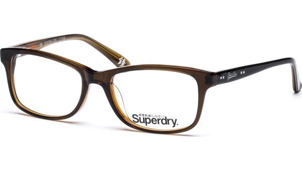 SDO 15002 194 5116 havana von Superdry
