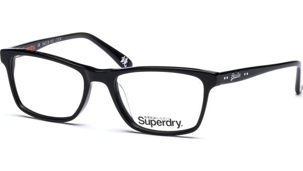 SDO 15001 104 5418 black von Superdry