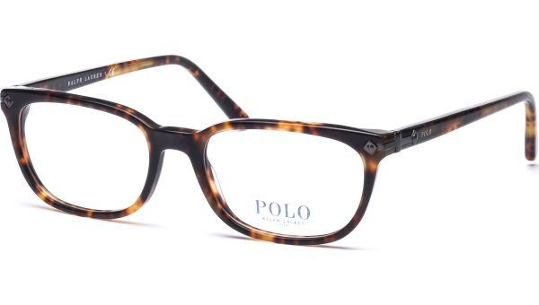 PH2149 5351 5418 New JL Vintage Efect von Polo - Ralph Lauren