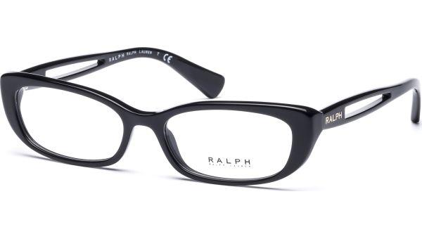 RA7070 501 5316 Black von Ralph - Ralph Lauren