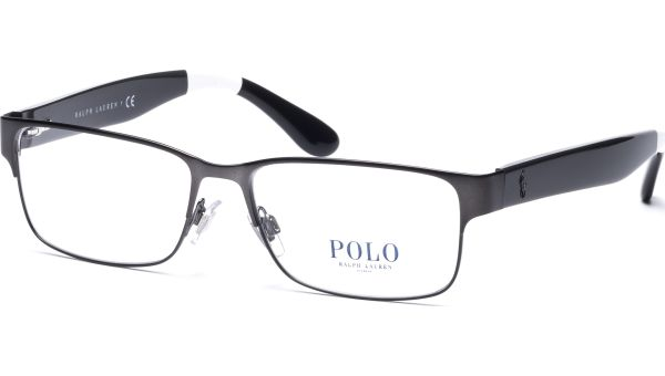 PH1160 9307 5616 Matte Grey von Polo - Ralph Lauren