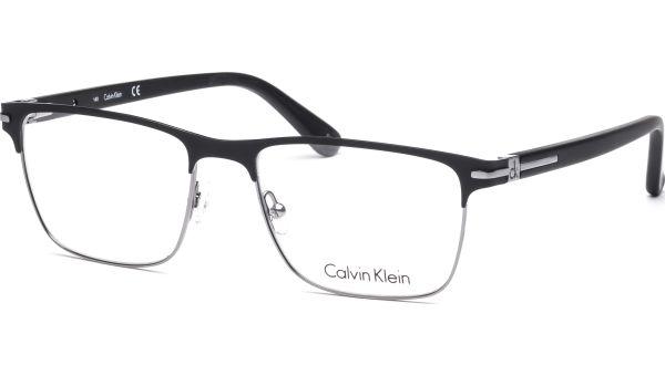 ck5427 001 5317 Black von ck Calvin Klein