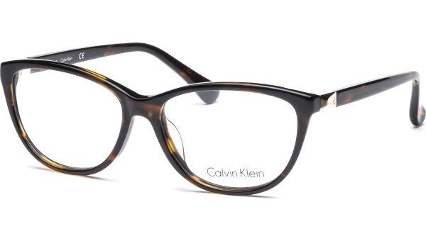 ck5814 214 5315 Havana von ck Calvin Klein