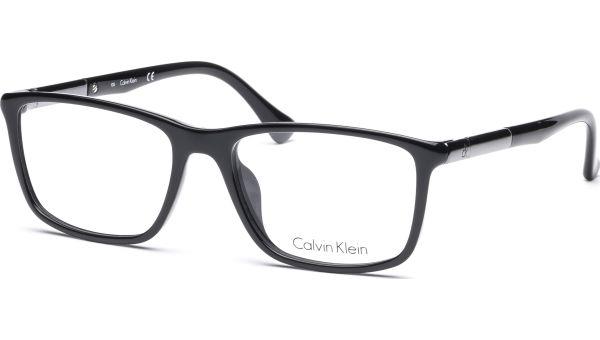 CK Platinum ck5864 001 5417 Black von ck Calvin Klein