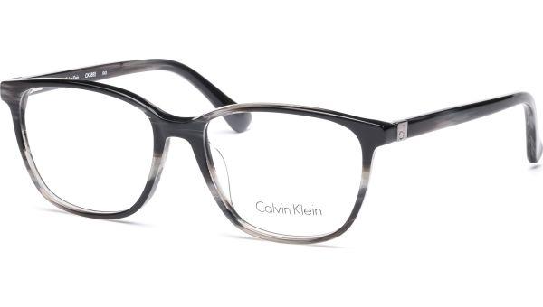 ck5885 043 5416 Striped Smoke von ck Calvin Klein