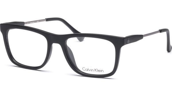 ck5914 001 5218 Black von ck Calvin Klein