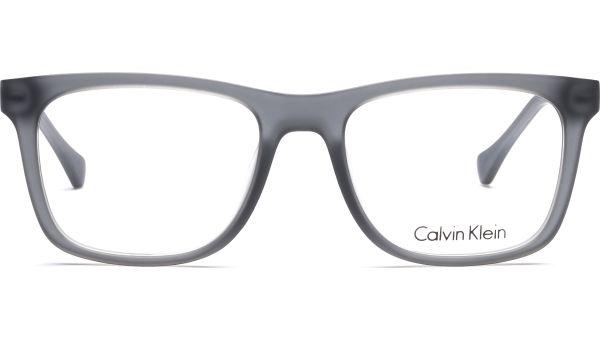 ck5914 040 5218 Grey von ck Calvin Klein