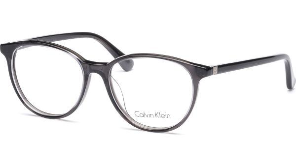 ck5917 040 5215 Grey von ck Calvin Klein