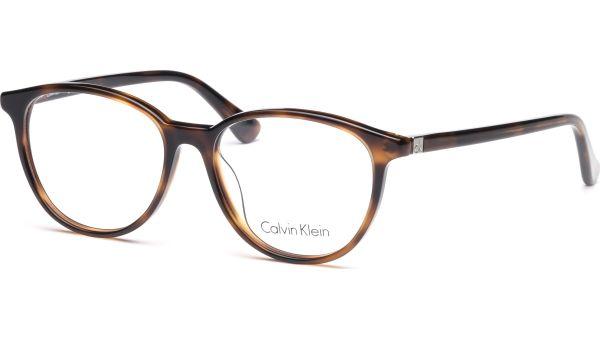 ck5917 214 5215 Tortoise von ck Calvin Klein