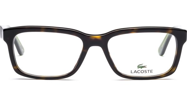 L2672 214 5217 Havana von Lacoste