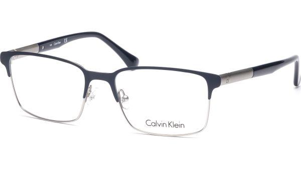 ck5409 412 5317 Dark Blue von ck Calvin Klein