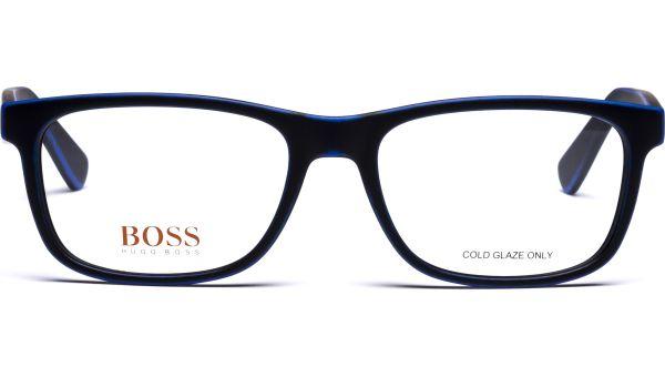 BO 0217 9FX 5217 BLUE LTTBLUE von BOSS - Boss Orange