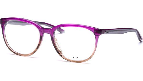 Reversal OX1135 113505 5217 Purple Fade von Oakley