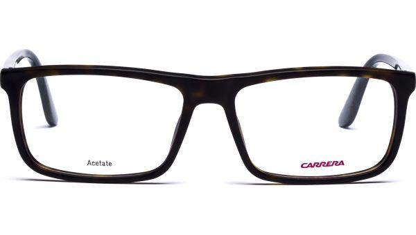 CA6643 KY6 5616 HVNAGREEN von Carrera