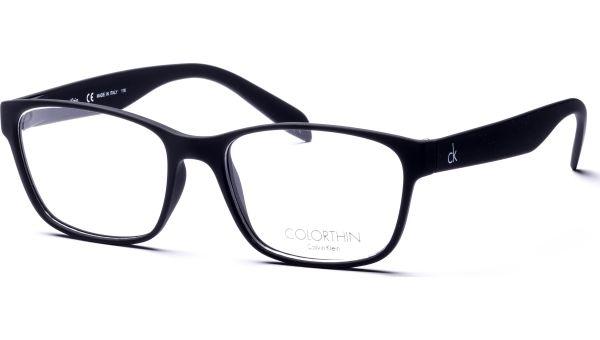 ck5890 001 5316 Black von ck Calvin Klein