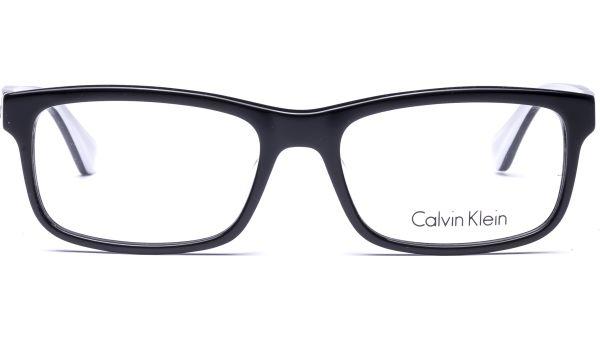 ck5820 001 5217 BLACK von ck Calvin Klein