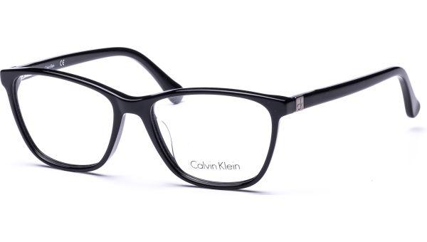CK Platinum ck5883 001 5416 BLACK von ck Calvin Klein