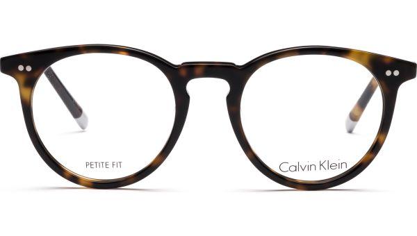 CK Platinum ck5937 214 4719 TORTOISE von ck Calvin Klein