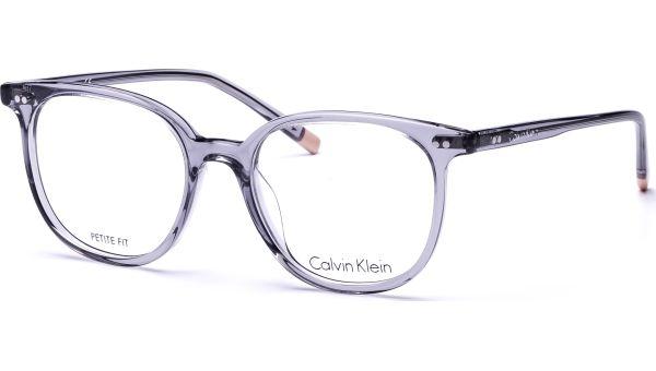 CK Platinum ck5939 041 4917 FOG von ck Calvin Klein