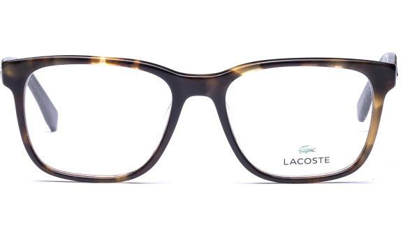 L2748 214 5217 HAVANA von Lacoste