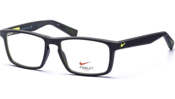 4258 236 5317 CARGO KHAKI/VOLT von Nike