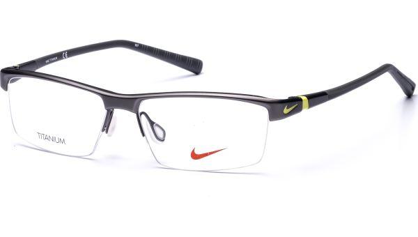 6050 045 5314 CHARCOAL von Nike