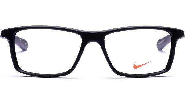 7087 007 5415 MT BLACK-NOBLE PURPLE von Nike