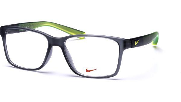 7091 065 5416 MT CRYSTAL DK GRY/CRYSTAL VOLT von Nike