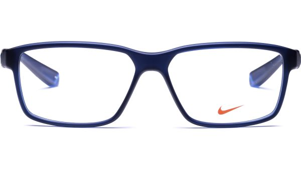 7092 405 5514 MT CRYSTAL MIDNIGHT NAVY/PHOTO von Nike