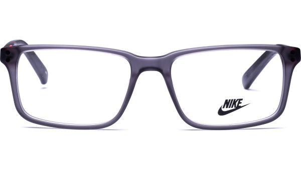 7233 068 5317 SATIN DARK GREY von Nike