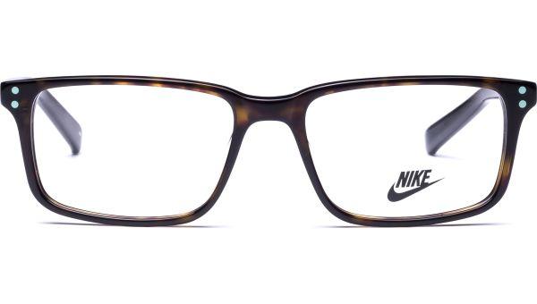 7233 205 5317 TORTOISE von Nike