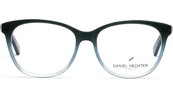 DHE 723-2  5115 green von Daniel Hechter