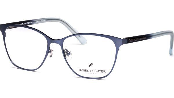 DHM 103-2  5215 blue von Daniel Hechter