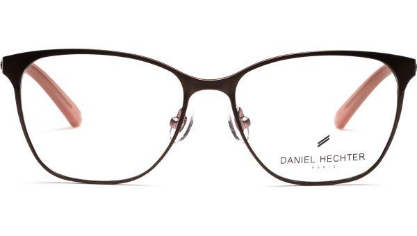 DHM 103-4  5215 copper von Daniel Hechter