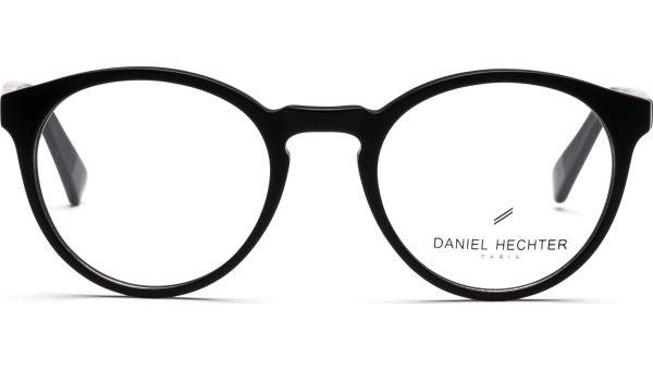 DHP 510-2  4920 black von Daniel Hechter