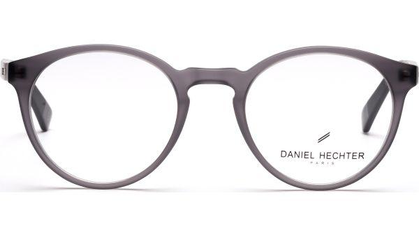 DHP 510-4  4920 grey von Daniel Hechter