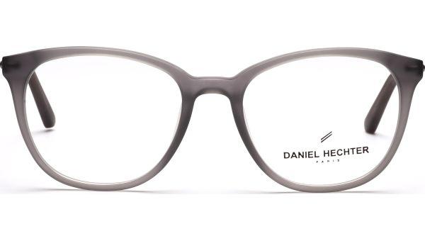 DHP 512-5  5017 grey transparent von Daniel Hechter