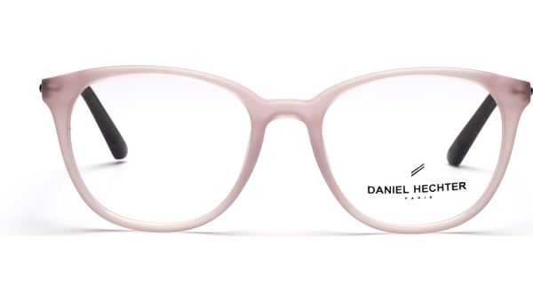 DHP 512R-6  5017 pink transparent von Daniel Hechter