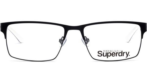 SDO KEM 004 5617 black von Superdry