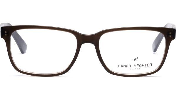 DHP 539-3  5416 Matt brown von Daniel Hechter