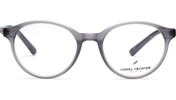 DHP 549-7  5018 Matt light grey von Daniel Hechter