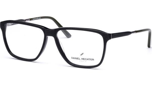 DHP 556-3  5814 Black von Daniel Hechter