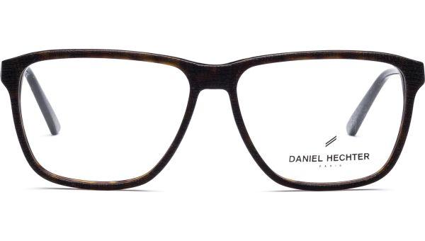 DHP 556-4  5814 Brown von Daniel Hechter