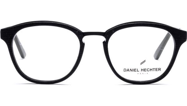 DHP 557-3  5018 Black von Daniel Hechter