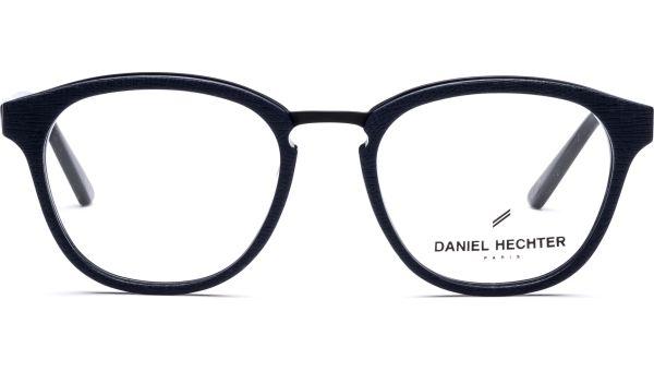 DHP 557-4  5018 Dark Blue von Daniel Hechter